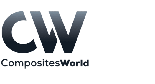 Composites World Logo
