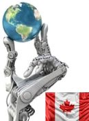 Composite_Automation_Canada